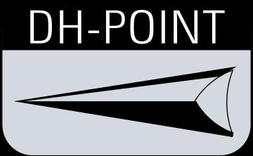 DH-POINT