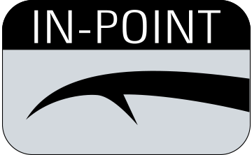 IN-POINT
